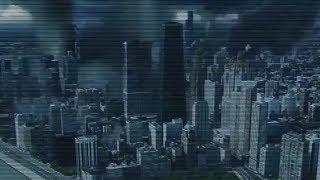 Ураган апокалипсиса 2 ЗАХВАТЫВАЮЩИЙ ФАНТАСТИЧЕСКИЙ ФИЛЬМ КАТАСТРОФА