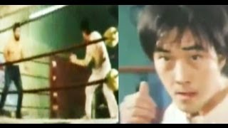 Bruce Lee Fights Back From The Grave   Hindi Action Full Movie Part 1