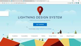 Salesforce Lightning Tutorial - Part 4 | Create new Records