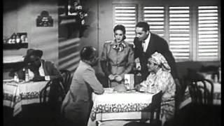 Boarding House Blues (1948)