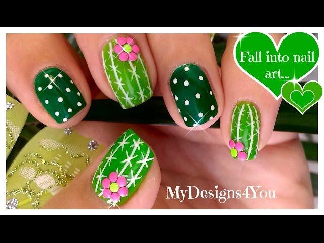 Lujoso Uñas Idea De Diseño Fotos Ornamento - Ideas Para Esmaltes ...
