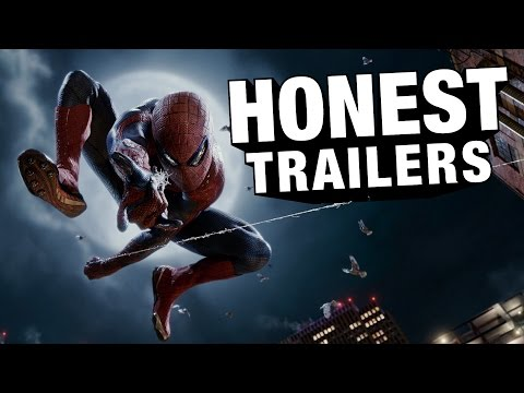 In 2 amazing spider full the man tamil movie download 720p