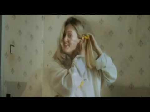 Валерий Курас -Самая любимая