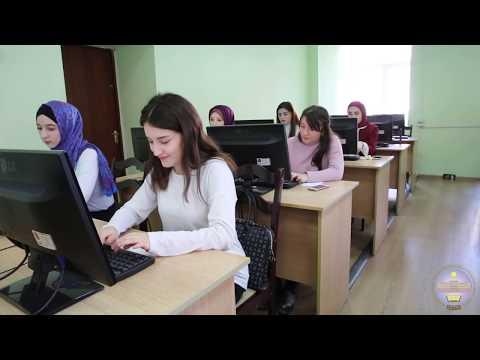 Факультет дошкольного образования