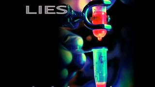 Absolution Project - Lies