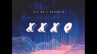 MIA - XXXO (Alt - Ok X Robokid Remix) FREE DOWNLOAD LINK