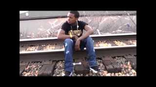 Swagg Dinero sentence to 15 months federal prison