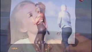 Прекрасная и Душевная Песня О Любви! Ты, Тихое Моё дыхание - Анжела Шидаева