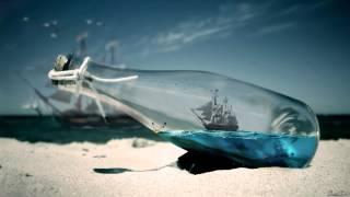 DJ Tiesto - Battleship Grey (Miro Remix)