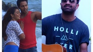 Ontare Ontare  (Episode 1)- Imran Ft Kapil  | New Bangla Song 2015 | Offical Video HD
