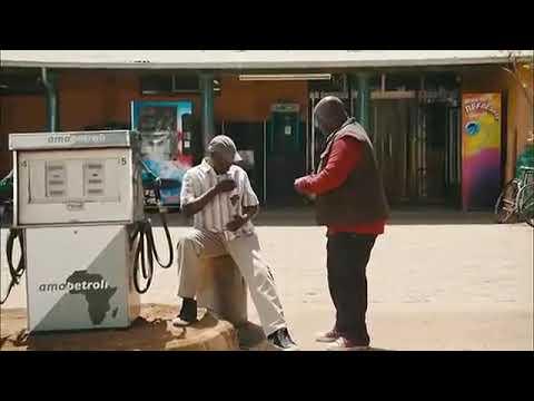 Mad Buddies Movie Funny Video Clip || by Fun Media funmedia