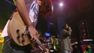 04-Stephen Marley and Damian Marley-Pimpas Paradise (Live In Miami)