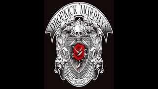 Dropkick Murphys - Rose Tatto (Lyrics Video)