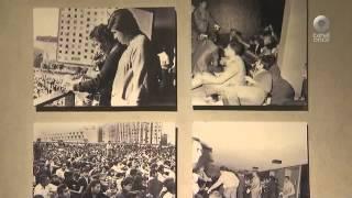 D Todo - Memorial del 68
