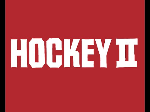 preview image for Hockey II