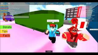 roblox emote dances all emote locations - 免费在线视频最佳