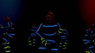 Ne:оN - DNCE [official video]