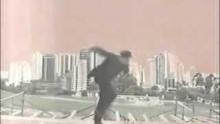 TITÃS - GO BACK / 1985