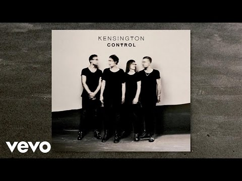 Kensington - All Before You (official audio)