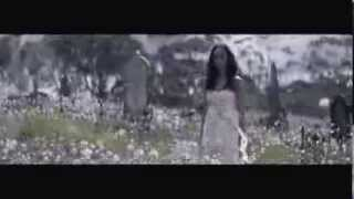 "Shortland Street - 2014 Season ""The End"" Promo (Original)"