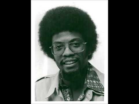 Herbie Hancock ''Death Wish (Main Title)''
