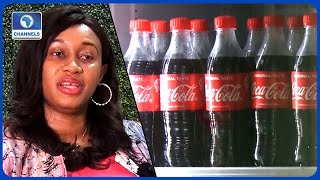 Why Coca Cola Continues To Lead Soft Drinks Industry In Nigeria