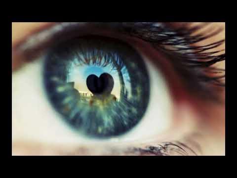 Műtét a látáshoz mennyibe kerül