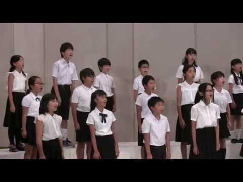Narumitobu Elementary School