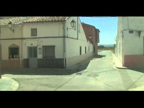 Oretanos - DVD de Casas de Ves