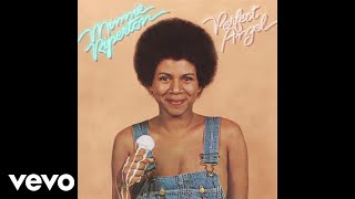 Minnie Riperton - Lovin' You (Alternate Band Version / Audio)