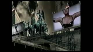 U96 Ft. Daisy Dee - Love Religion (1994) HD