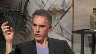 Dr. Jordan B. Peterson on pornography