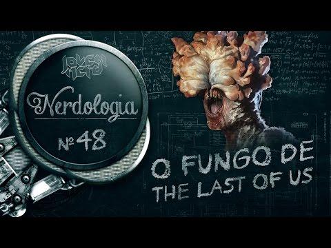 Tutti i parassiti di funghi o no