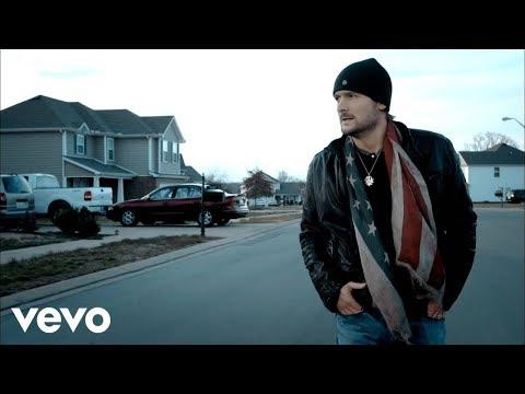 Eric Church - Springsteen (Official Video)