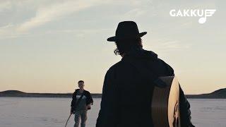 Жұбаныш Жексен & Абик Жексен - Жолдар