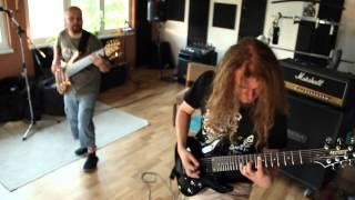 Video OSH Rehearsal (instrumental)