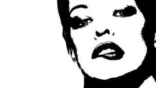 Black & White Photography Tutorial | Photoshop (ChromeDesigns)