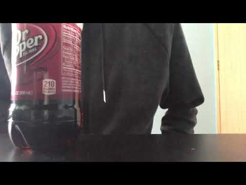 mp4 Nutrition Facts Dr Pepper, download Nutrition Facts Dr Pepper video klip Nutrition Facts Dr Pepper