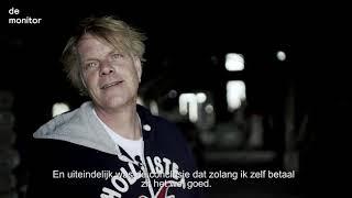 Sander uit Groningen