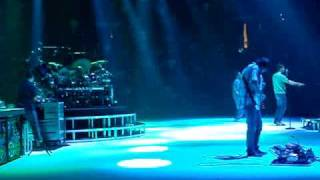 311 - Two Drops in the Ocean - Live - 311Day2010 - Mandalay Bay Las Vegas 3/11/10