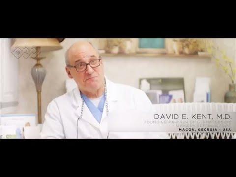 Patient Satisfaction with EMSCULPT - <strong>M.D. David E. Kent</strong>