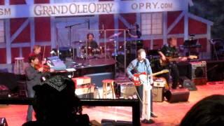 Steve Wariner - Let My Guitar Do The Talkin'