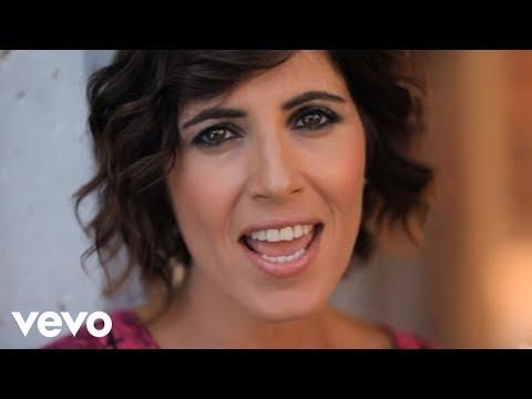 Giorgia - È l'amore che conta (videoclip)