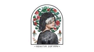 """""""Sesuatu Di Jogja"""" - Adhitia Sofyan (official audio)"""