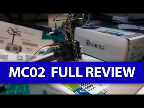 eachine-mc02-full-review--micro-quadcopter-rc-plane-fpv-camera