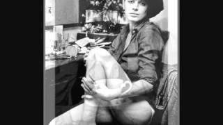 Marianne Faithfull - Lady Madelaine