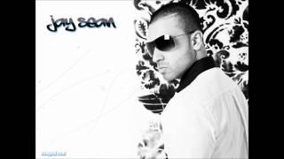Jay Sean - Home (New Hit) (2011) HD