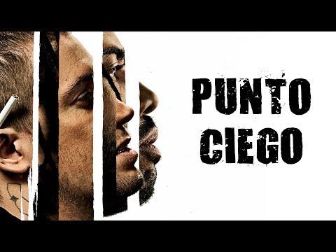 Punto Ciego (Blindspotting) | Tráiler oficial subtitulado