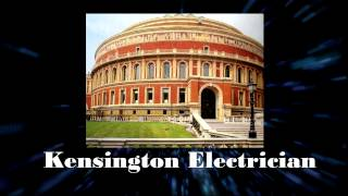 preview picture of video 'Kensington Electrician | Electricians in Kensington and Chelsea'