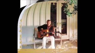 Glen Campbell   Cold, cold heart